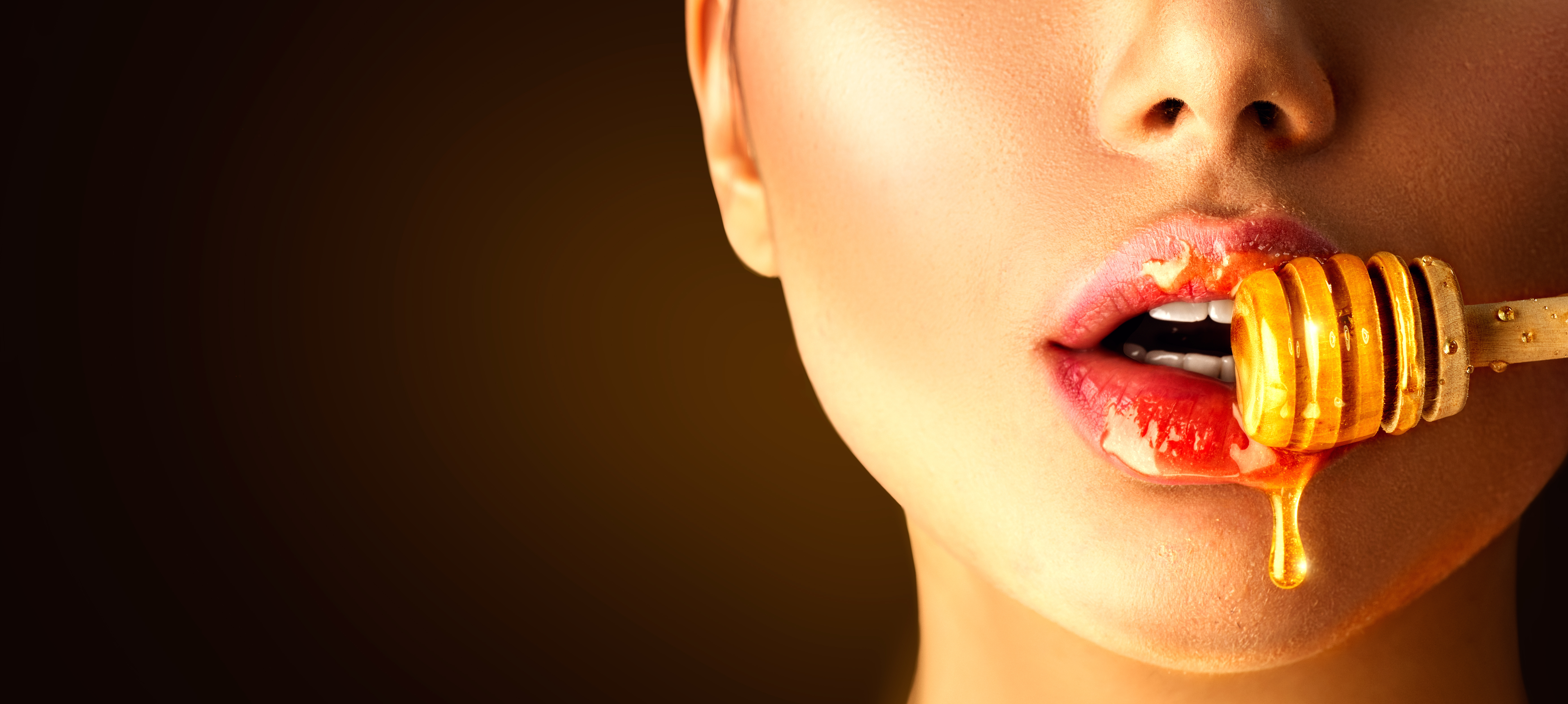 How To Attract Clients | Establishing Yourself as a High-Class Escort