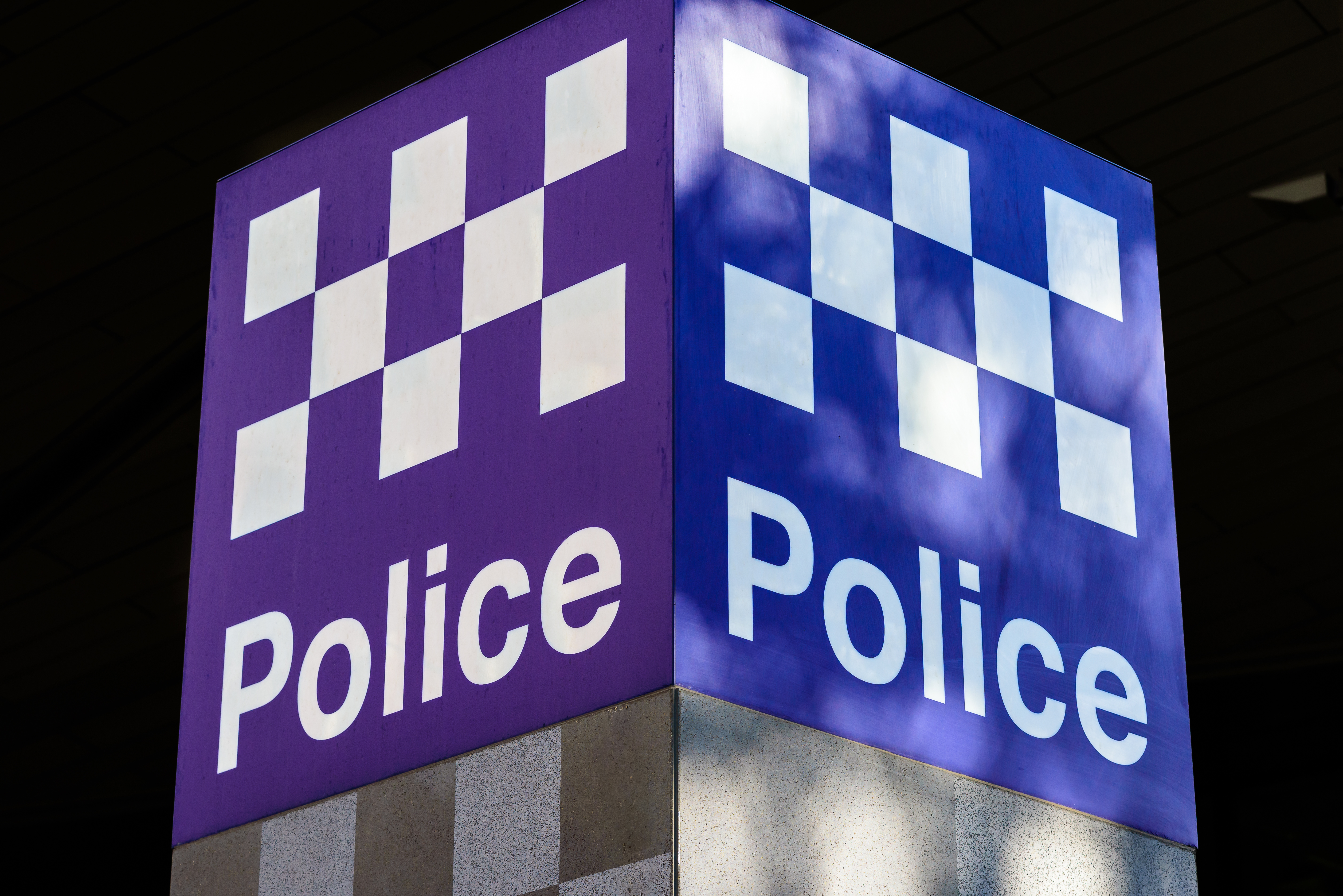 Sex Work in Queensland   Police Accused of Forcing Providers to Break The Law
