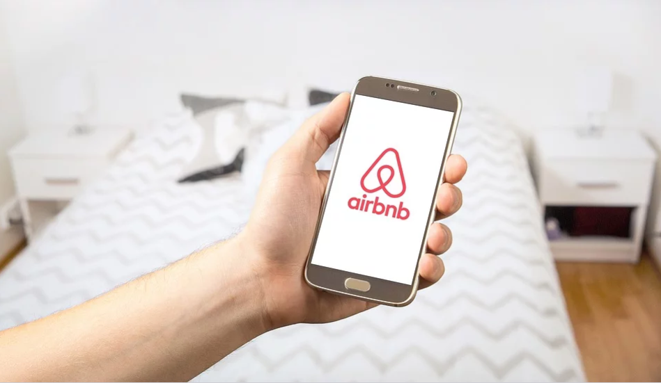 Report: Airbnb May Own AI Tech That Discriminates Against Sex Workers
