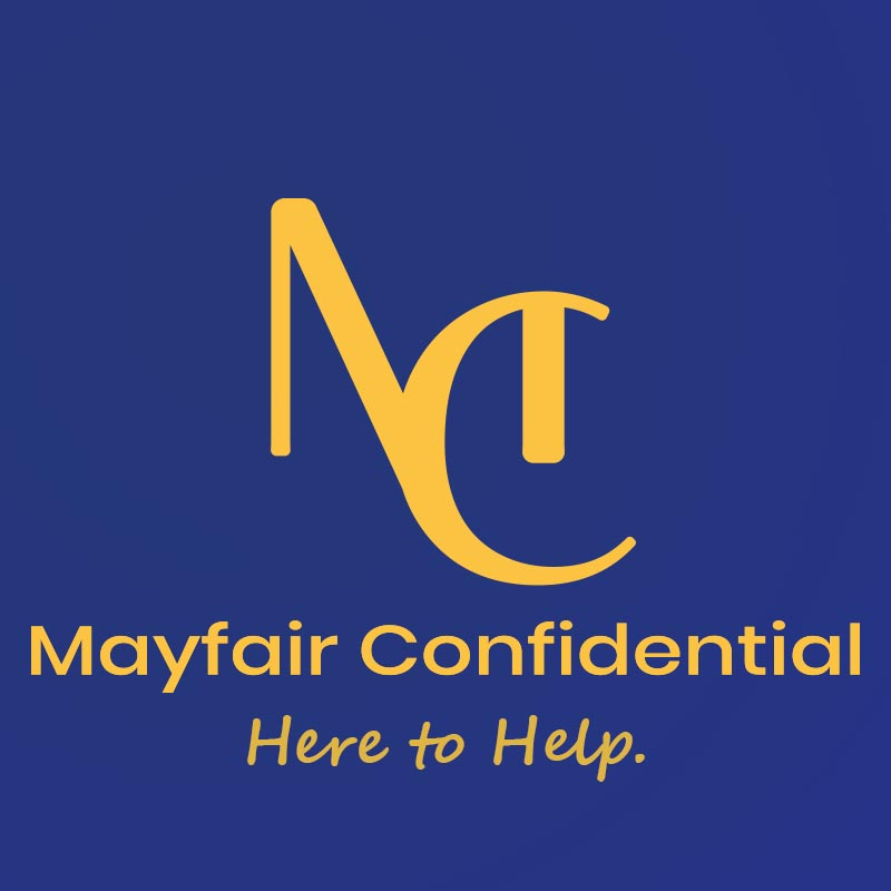 COVID-19 | Mayfair Confidential – Here To Help Sex Workers